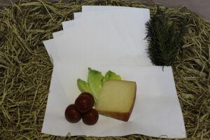carta-uso-vegetale